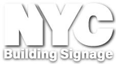 nyc-building-signage-new-logo-cut.png