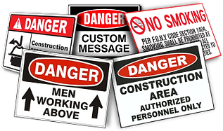OSHA-CONSTRUCTION-SIGNS.png