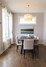 apartment-chairs-clean-contemporary-5341