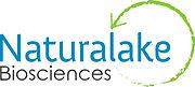 Naturalake Biosciences.jpg