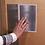 "Thumbnail: Door Push Pad [ 6"" x 9"" ]"