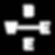 webe-logo-white-transparent.png