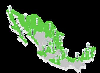 mapa mitch act.png
