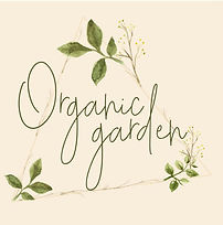 Organic Garden.jpeg