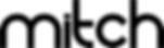 MItch Logo Sin Blanco.png