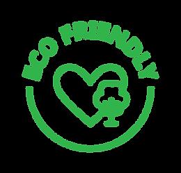 Ecofriendly-01 (2).png