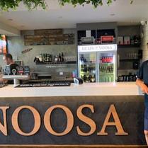 Heads of Noosa post 2.jpg