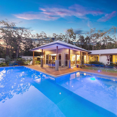 Donnan house - pool (1).jpg