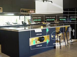 SolarEdge - smart solar.jpg