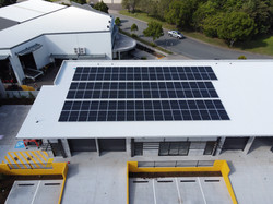 Cooroy rooftop 2
