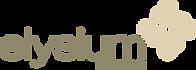 Elysium-Noosa-logo.png