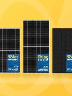 REC intersolar awards.jpg