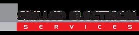 skilledElectrical_website_logo.png