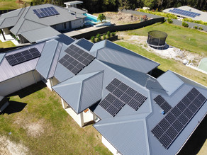 What's your rooftop PV capacity?