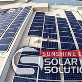 electrical_solar-1.jpg
