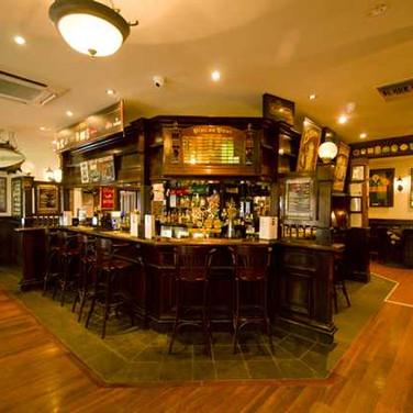 Pub Reno