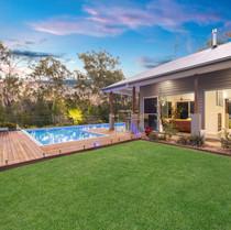 Donnan house - bushland (1).jpg