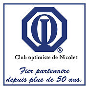LOGO Club Optimiste Nicolet.jpg