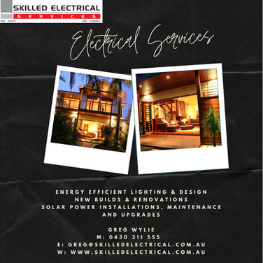 Skilled Electrical Services.png
