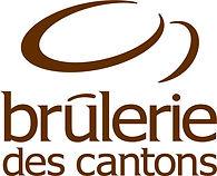 Brûlerie_des_Cantons.jpg