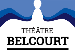 theatre-belcourt-logo.png