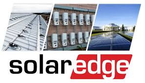 SolarEdge products pic.jpg