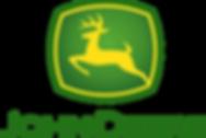 John_Deere_Logo.png