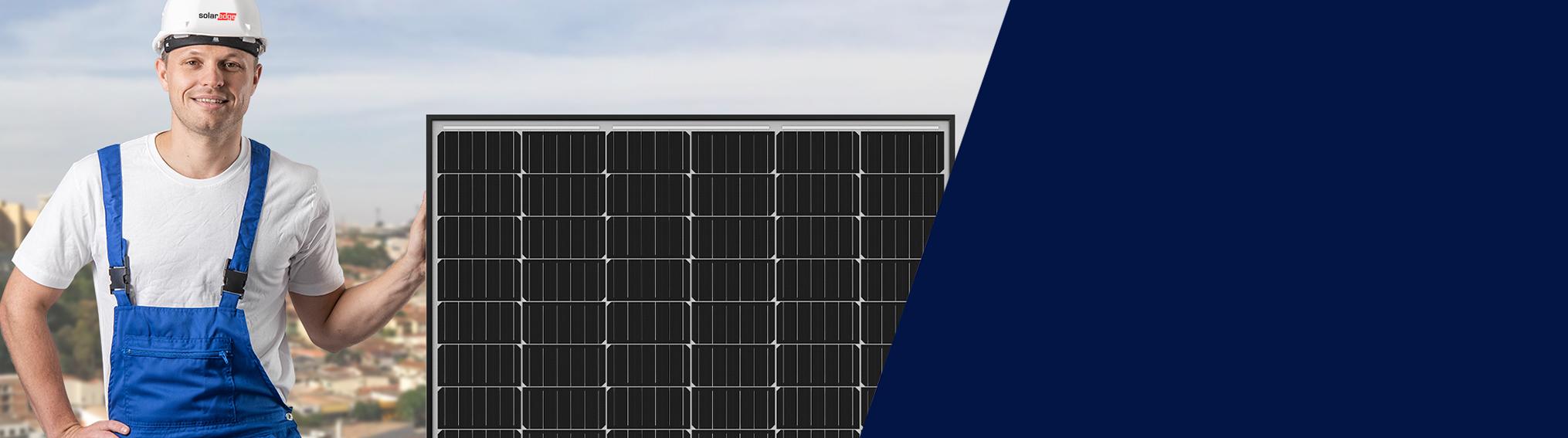 SolarEdge_Smart-Modules