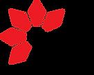 Solar & Energy_Logo_2019 all black text.