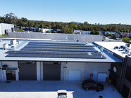 NCF-Rooftop 3.JPG