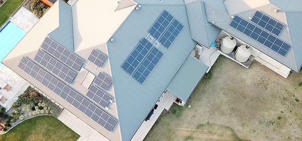 Brian Gibson drone 1.jpg