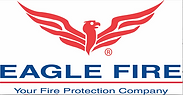 Eagle Fire - Fire Protection