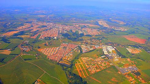 Boituva_City_Skydive_São_Paulo_-_panoram