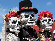 dia-dos-los-muertos-mexico.jpg
