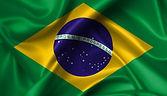 Bandeira-do-Brasil-768x440.jpg