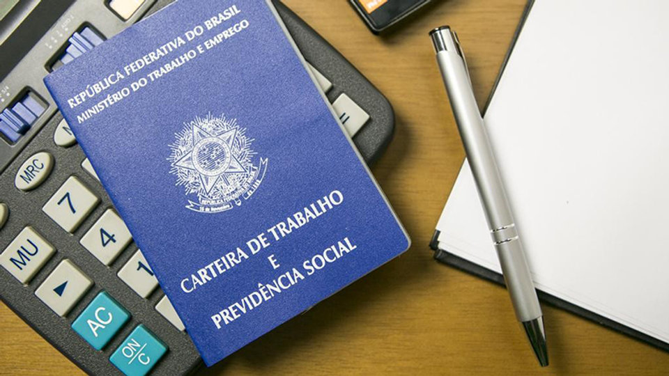 Fator_Previdenciario-MA-10-2947-kHC-U201