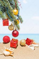 decorations-pour-arbres-noel-plage-sous-tropiques-vacances-nouvel-an-dans-pays-chauds_1006