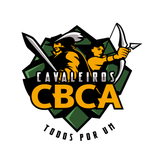 Logo-Knights-CBCA.png