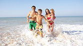 familia-criancas-praia-1358966892540_1920x1080.jpg