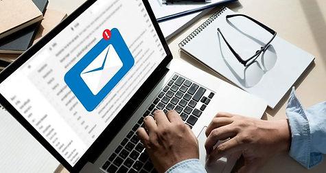 email-marketing-700x371-1.jpg