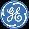 General-Electric-logo.png