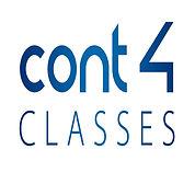 Logo-Cont4Classes.jpg