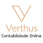 Verthus Contabilidade Online.jpeg