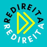 redireita (22).png