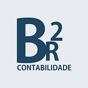 BR2 Contabilidade.JPG