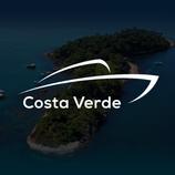 Costa Verde barcos.png
