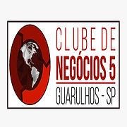 Clube de Negócios5.jpeg