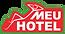 logoPadrao rede meu hotel.png