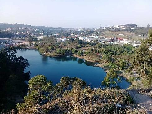 parque_do_riso.jpg