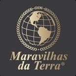 logo1_r_96.png